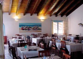 italie-hotel-hotel-corte-bianca-006.jpg