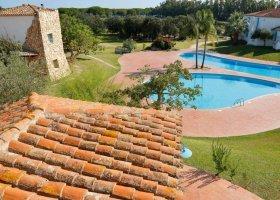 italie-hotel-hotel-corte-bianca-010.jpg