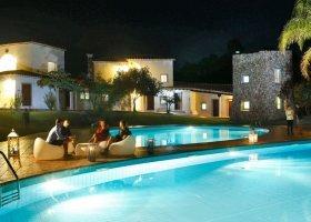 italie-hotel-hotel-corte-bianca-014.jpg