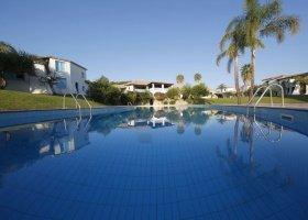 italie-hotel-hotel-corte-bianca-018.jpg