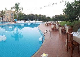 italie-hotel-hotel-corte-bianca-024.jpg