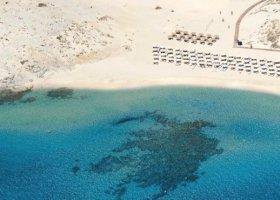 italie-hotel-hotel-laguna-001.jpg