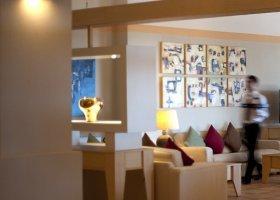 italie-hotel-hotel-laguna-002.jpg