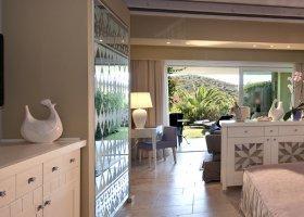 italie-hotel-hotel-laguna-005.jpg