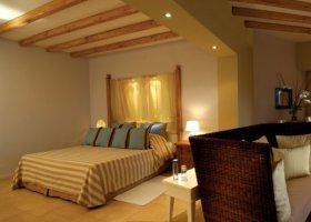 italie-hotel-hotel-laguna-007.jpg