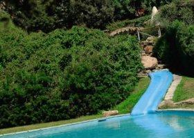 italie-hotel-hotel-laguna-010.jpg