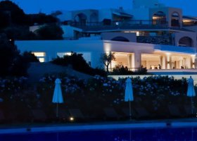 italie-hotel-hotel-laguna-011.jpg