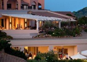 italie-hotel-hotel-laguna-014.jpg