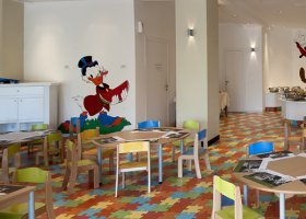 italie-hotel-hotel-laguna-025.jpg