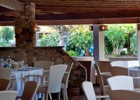 italie-hotel-hotel-laguna-026.jpg