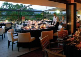 italie-hotel-hotel-laguna-027.jpg