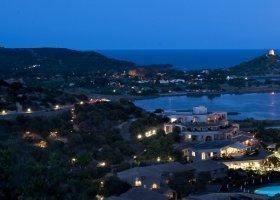 italie-hotel-hotel-laguna-028.jpg