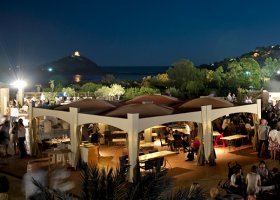 italie-hotel-hotel-laguna-029.jpg