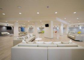 italie-hotel-hotel-laguna-030.jpg