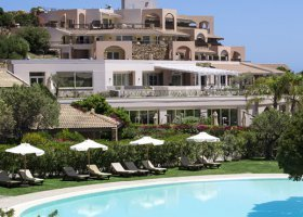 italie-hotel-hotel-laguna-033.jpg