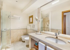 italie-hotel-hotel-marana-004.jpg