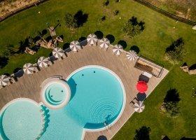 italie-hotel-hotel-marana-006.jpg