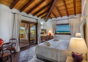 italie-hotel-hotel-marana-011.jpg