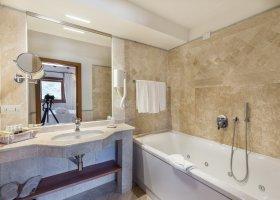 italie-hotel-hotel-marana-014.jpg