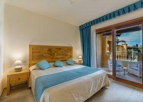 italie-hotel-hotel-marana-016.jpg