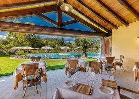 italie-hotel-hotel-marana-019.jpg