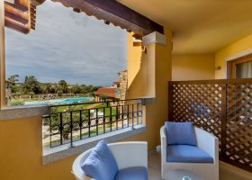 italie-hotel-hotel-marana-021.jpg