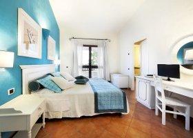 italie-hotel-hotel-santagiusta-014.jpg