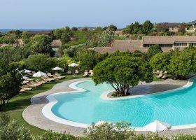 italie-hotel-hotel-village-001.jpg
