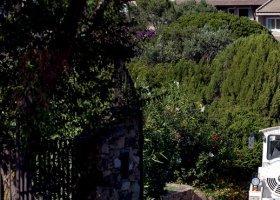 italie-hotel-hotel-village-010.jpg