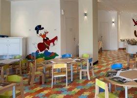 italie-hotel-hotel-village-024.jpg