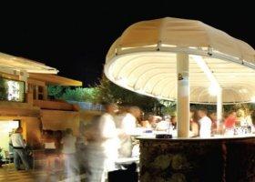 italie-hotel-hotel-village-028.jpg