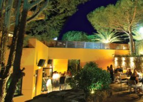 italie-hotel-hotel-village-029.jpg