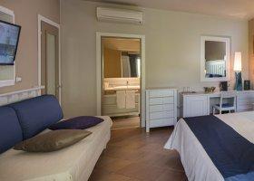 italie-hotel-hotel-village-033.jpg