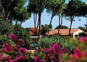 italie-hotel-is-morus-relais-007.jpg