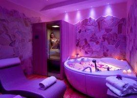 italie-hotel-is-morus-relais-023.jpg