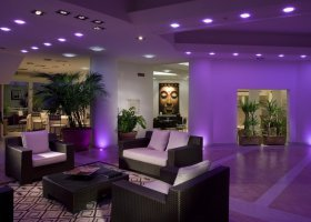italie-hotel-l-ea-bianca-resort-002.jpg