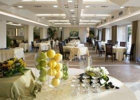 italie-hotel-l-ea-bianca-resort-003.jpg