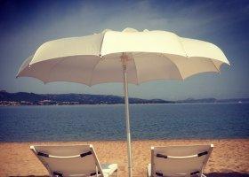 italie-hotel-l-ea-bianca-resort-004.jpg