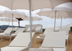 italie-hotel-l-ea-bianca-resort-005.jpg