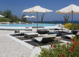 italie-hotel-l-ea-bianca-resort-007.jpg