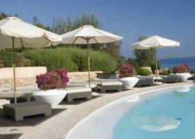 italie-hotel-l-ea-bianca-resort-008.jpg