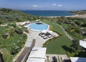 italie-hotel-l-ea-bianca-resort-009.jpg