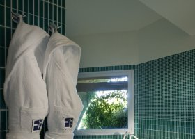 italie-hotel-l-ea-bianca-resort-010.jpg