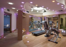 italie-hotel-l-ea-bianca-resort-011.jpg