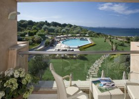italie-hotel-l-ea-bianca-resort-012.jpg