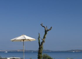 italie-hotel-l-ea-bianca-resort-013.jpg