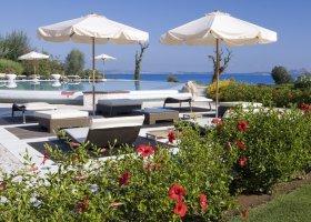 italie-hotel-l-ea-bianca-resort-014.jpg