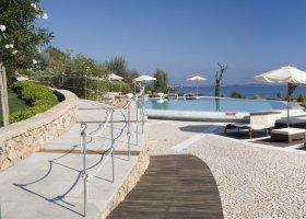 italie-hotel-l-ea-bianca-resort-016.jpg
