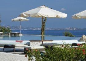 italie-hotel-l-ea-bianca-resort-017.jpg