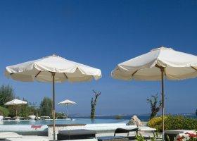 italie-hotel-l-ea-bianca-resort-018.jpg